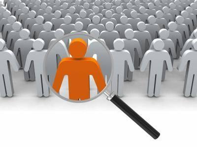 http://www.assimsefaz.com.br/sabercomo/como-localizar-pessoas-pelo-celular