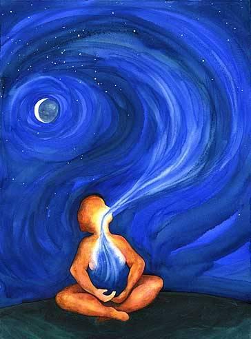 http://doutorenfermeiro.blogspot.pt/2010/06/respirar.html