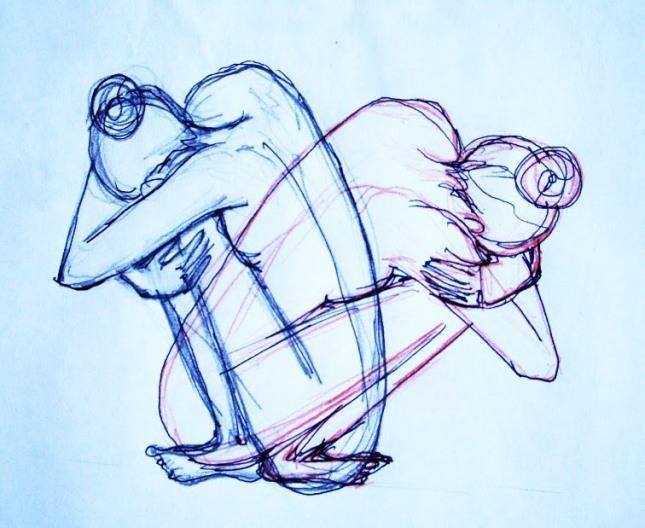 http://donafarta.blogspot.pt/2011/08/onde-eu-guardei-o-desassossego.html