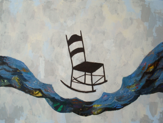 http://rebeccarebouche.com/rocking-chair-on-the-river/