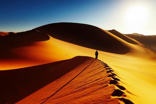 http://viagem-fotos.russian-women.net/viagem-fotos/fotos-deserto-do-Saara-visita-Arg%C3%A9lia-fotos-turismo-hh_p258.jpg