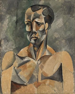 http://2.bp.blogspot.com/_TcePPGgRDqg/SdzhP-O0JcI/AAAAAAAABQo/EkxU_tDDVfg/s400/Picasso+-+Busto+de+Homem.jpg