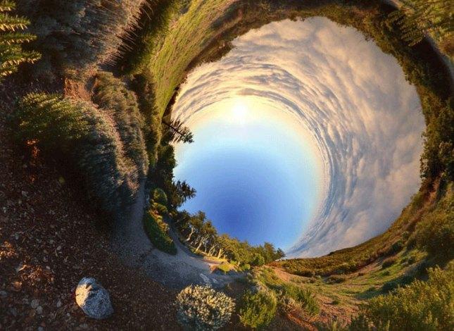 http://1.bp.blogspot.com/-Ry2Px2_PQ6E/T7ZxPvYscCI/AAAAAAAAA8Y/cs7jQEPaAAw/s1600/colagens-com-foto-Big-Sur-O-norte-da-California-e-um-lugar-magico.jpg