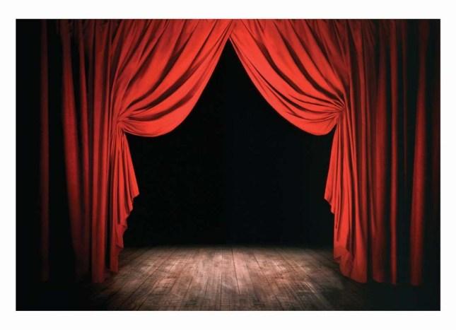 http://3.bp.blogspot.com/-tOkFC3sT0FU/T5ryQoq7bNI/AAAAAAAABPA/DfP_HikWjzM/s1600/palco-de-teatro-2.jpg