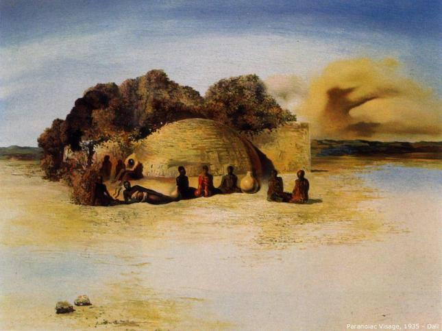 http://mcfsantos.files.wordpress.com/2012/05/salvador-dali-abstract-painting.jpg