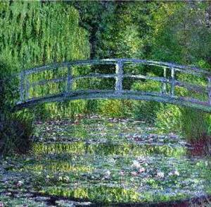 http://quebrandoacabeca3d.files.wordpress.com/2010/08/japanese-bridge-claude-monet.jpg