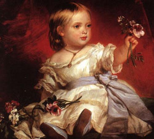http://3.bp.blogspot.com/-bwpj265iML4/UaD5zwI3lhI/AAAAAAAAHks/SsV_-2KmNpI/s1600/baby+victoria.jpg