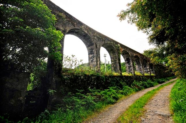 http://siaram.azores.gov.pt/patrimonio-cultural/aquedutos-de-sao-miguel/aqueduto-das-furnas/6.html