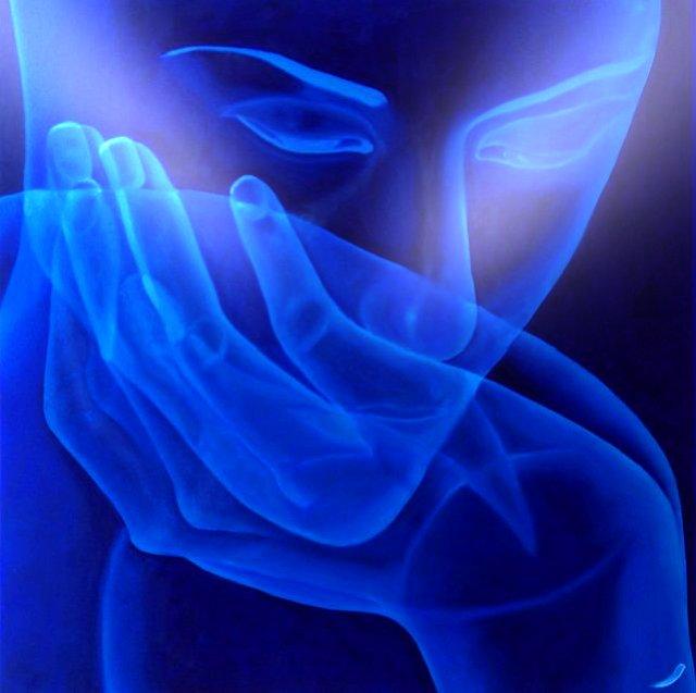 http://3.bp.blogspot.com/-_f2qbpq65HU/UIB871KZCnI/AAAAAAAABjk/_q0VVS4Khv4/s1600/alma.jpg