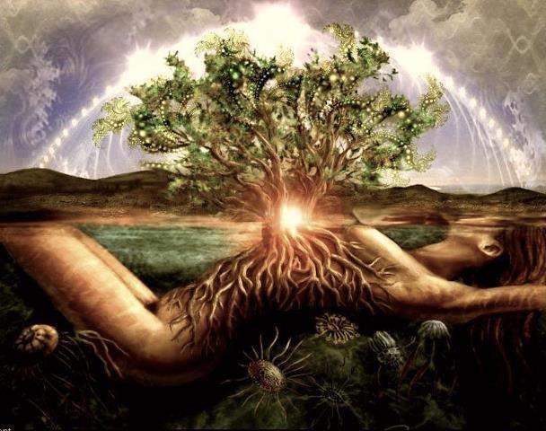 http://www.goddessmeca.com/wp-content/uploads/2012/12/Mother-Earth.jpg