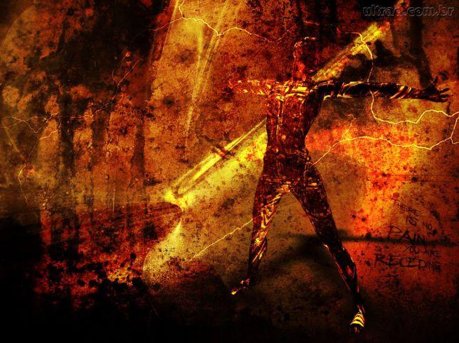 http://wallpaper.ultradownloads.com.br/179462_Papel-de-Parede-Sofrimento-e-Dor_1152x864.jpg
