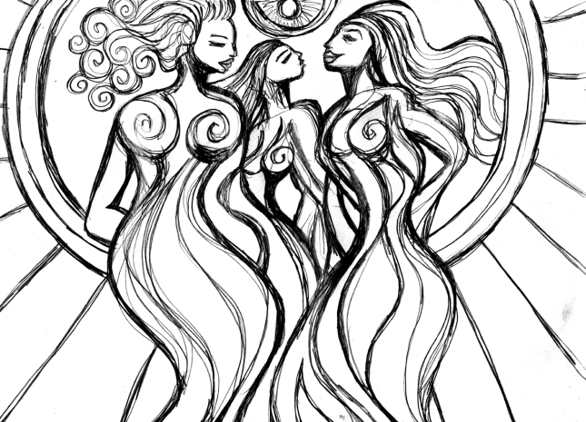 http://www.nathanjalanitaylor.com/blog/2011/9/7/work-in-progress-sisterhood-sketch.html