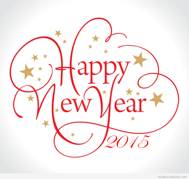 http://www.happynewyear2015quoteswishes.com/2014/11/5-animated-happy-new-year-2015-images-free-download.html