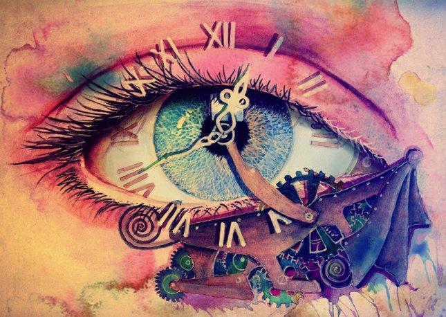 http://www.google.pt/imgres?imgurl=http://amazingpics.net/content/Creative%252520Pics/EyeTime.jpg&imgrefurl=http://amazingpics.net/?/Creative%2BPics/EyeTime.jpg&h=569&w=800&tbnid=wyNgY-pSZa4tvM:&docid=T0qZJKXpTfQ_cM&ei=ku8sVq_HLIGmabmAucgP&tbm=isch&ved=0CCgQMygLMAtqFQoTCK_Y4tTy3cgCFQFTGgodOUAO-Q